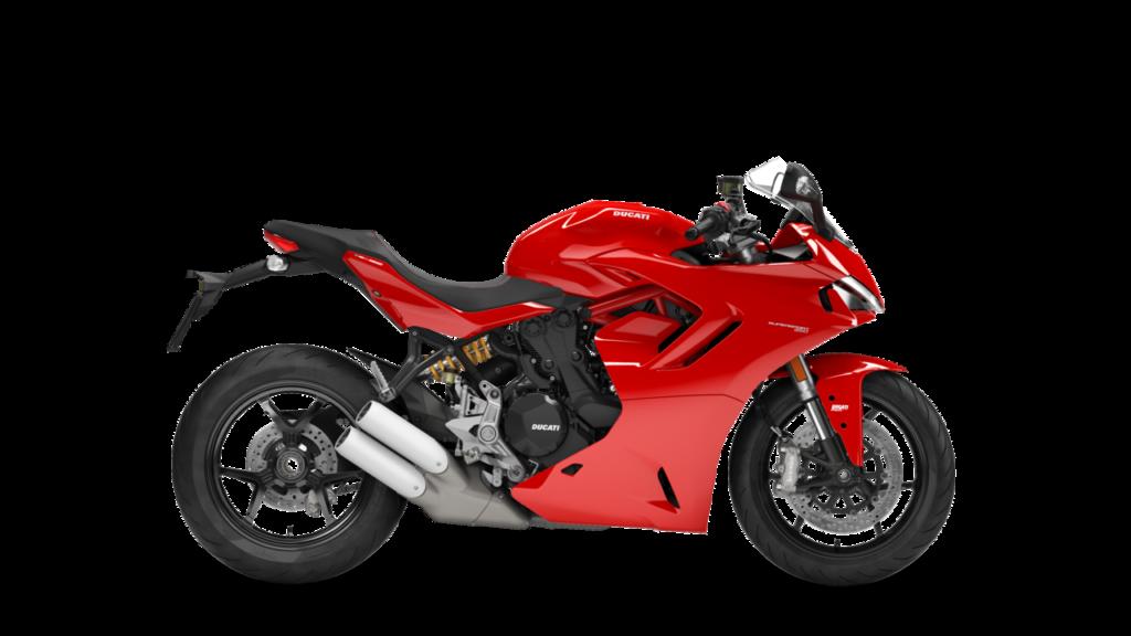 Obrazek posiada pusty atrybut alt; plik o nazwie ss1-ss_950-r-21-bike-ee-01-100-1024x576.png
