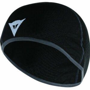 DAINESE Czapka D-Core Dry Cap Black