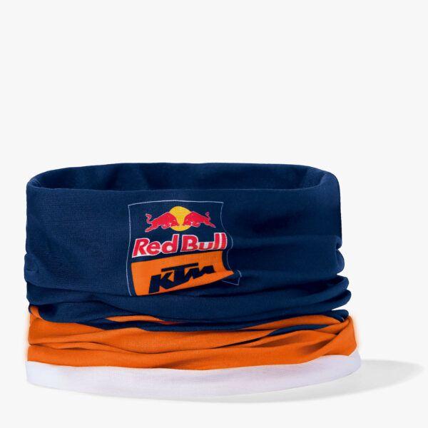 RED BULL Bandana KTM Racing Team Fletch 2021