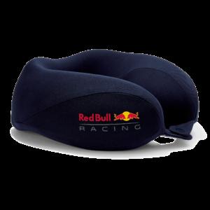 RED BULL Poduszka Podróżna Racing 2021