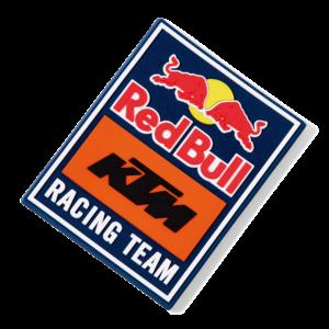 RED BULL Magnes Na Lodówkę KTM Racing Team