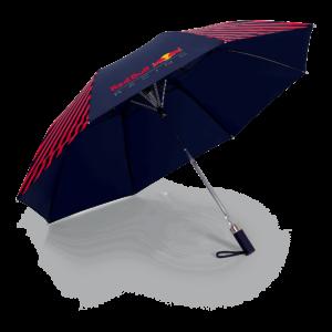 RED BULL Parasolka Kompaktowa Racing 2021