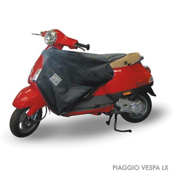TUCANO URBANO Motokoc Thermoscud R153 Vespa LX/LXV/S Od 2007
