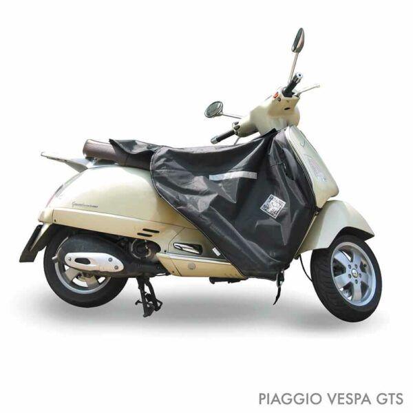 TUCANO URBANO Motokoc Thermoscud R54 Vespa GT/GTS/GTV/L Od 2007