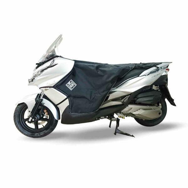 TUCANO URBANO Motokoc Thermoscud R169 Kawasaki J125/J300
