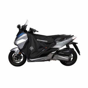TUCANO URBANO Motokoc Thermoscud R176 Honda Forza 125 2015-2018