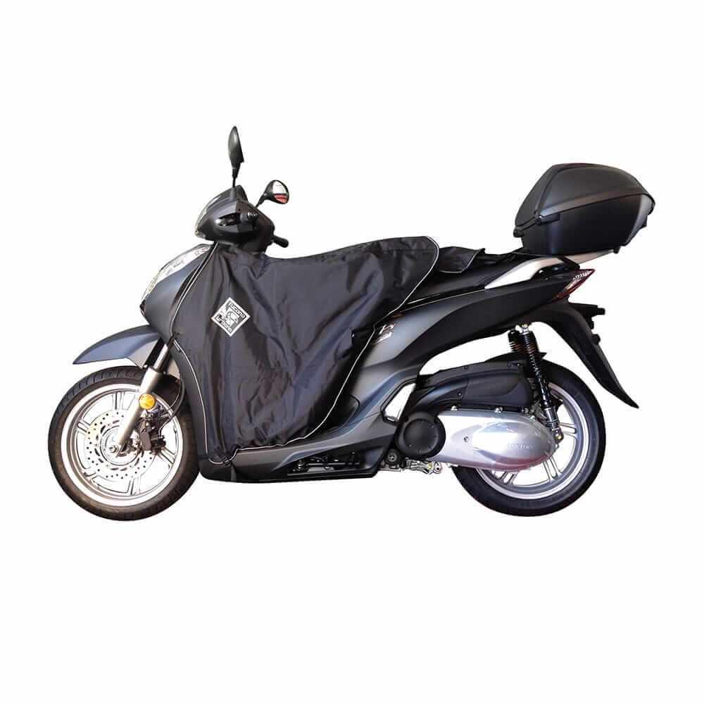TUCANO URBANO Motokoc Thermoscud R177N Honda SH 300 Od 2015