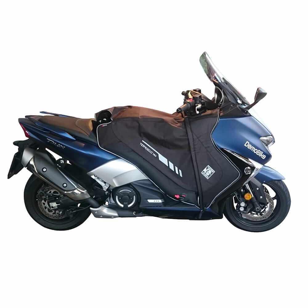 TUCANO URBANO Motokoc Thermoscud R189 Pro X Yamaha T-Max 530 Od 2017