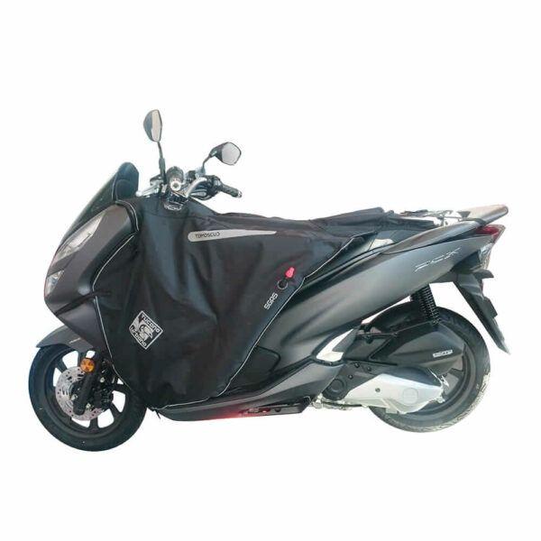 TUCANO URBANO Motokoc Thermoscud R202 Honda PCX Od 2018