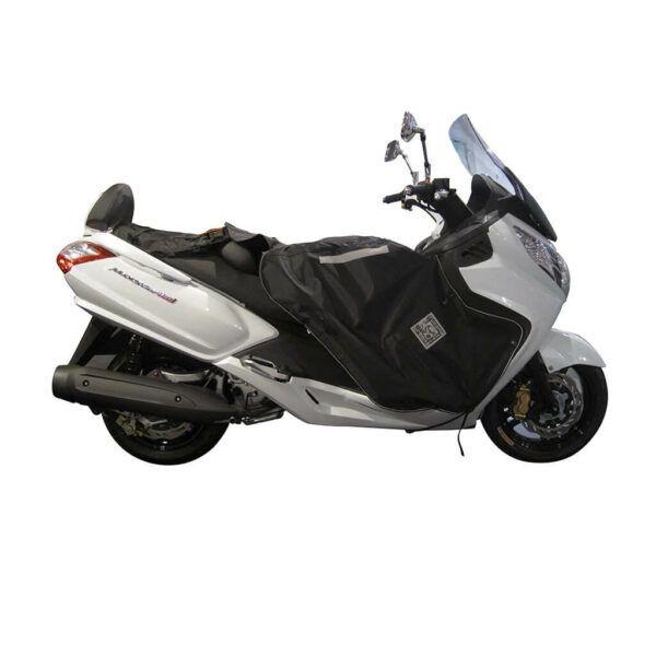 TUCANO URBANO Motokoc Thermoscud R088 SYM Maxym 400/600