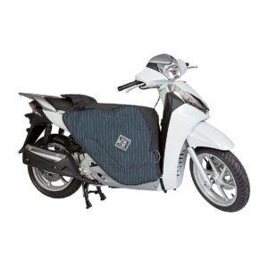 TUCANO URBANO Motokoc Uniwersalny R010-BGE