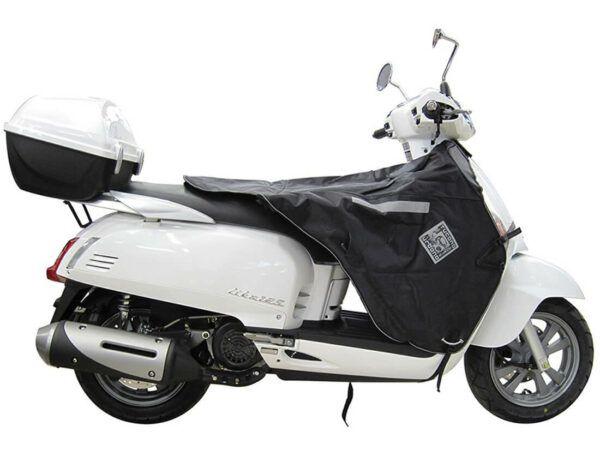 TUCANO URBANO Motokoc Thermoscud R151 Pasuje Do Wielu Modeli