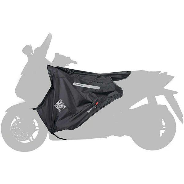 TUCANO URBANO Motokoc Thermoscud R040X Pasuje Do Wielu Modeli