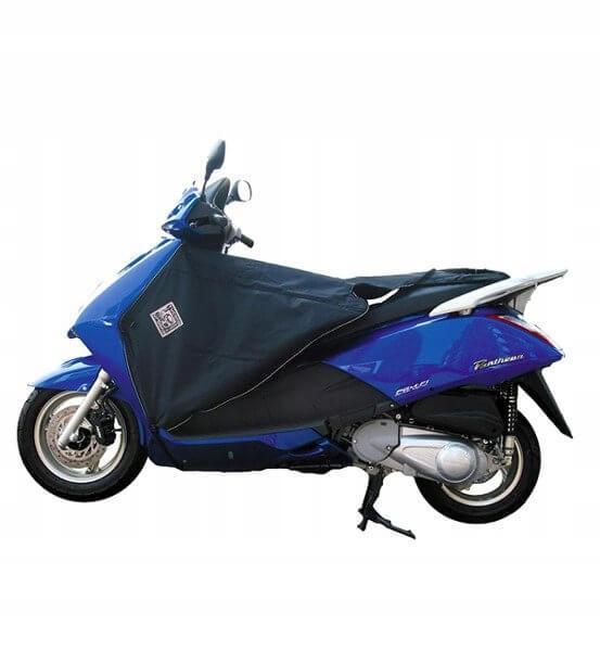 TUCANO URBANO Motokoc Thermoscud R039 Honda Panteon Od 2003