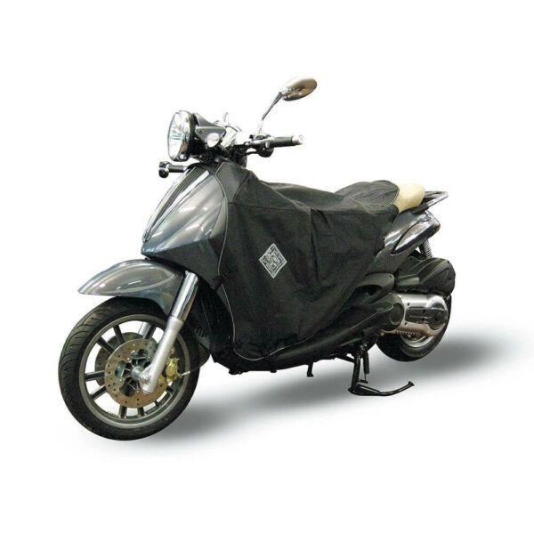 TUCANO URBANO Motokoc Thermoscud R152C Pasuje Do Wielu Modeli