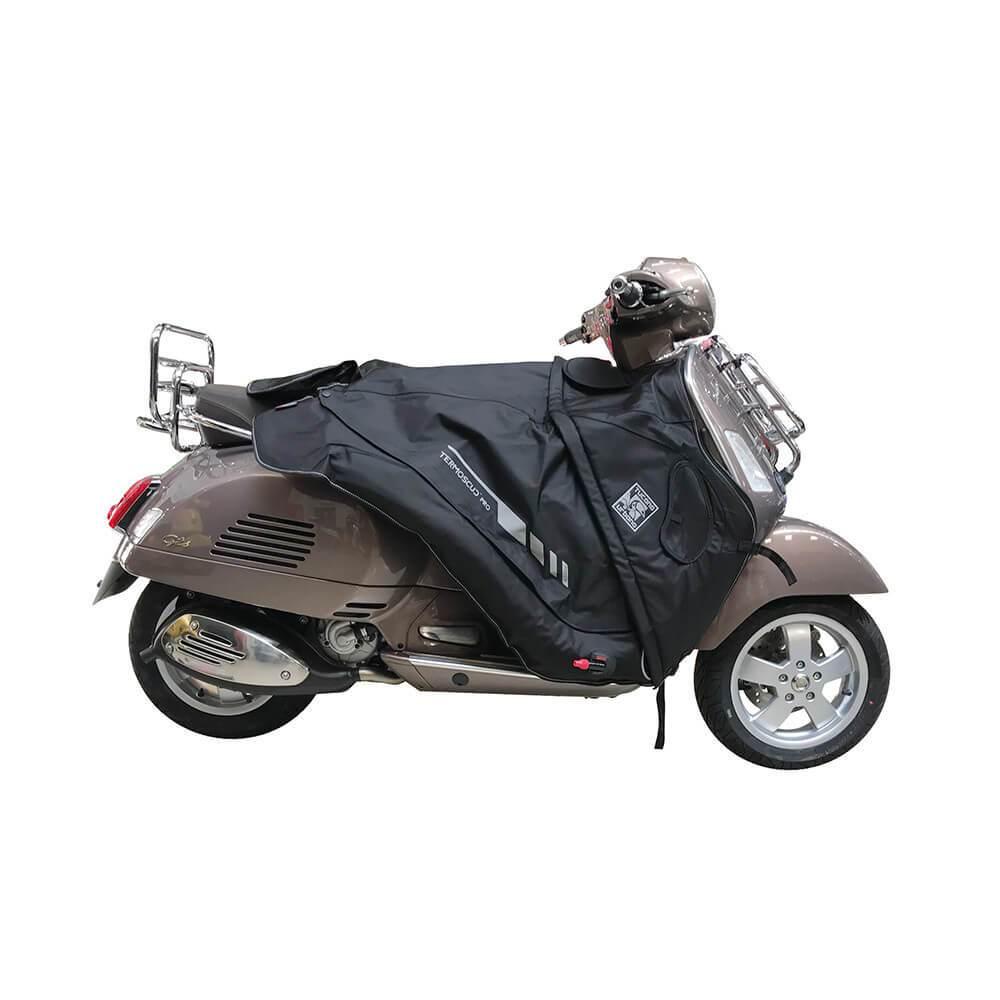 TUCANO URBANO Motokoc Thermoscud R154 Pro Vespa GT/GTS/GTV