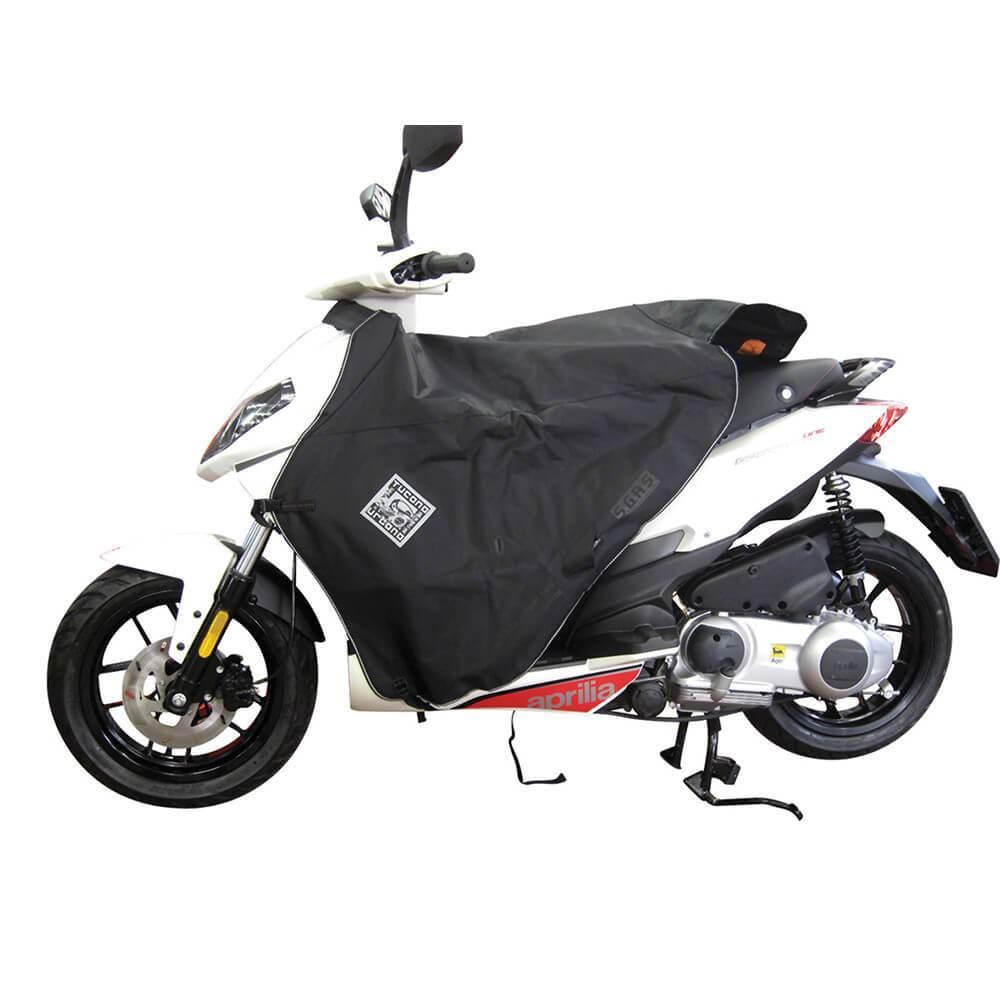 TUCANO URBANO Motokoc Thermoscud R017X Pasuje Do Wielu Modeli
