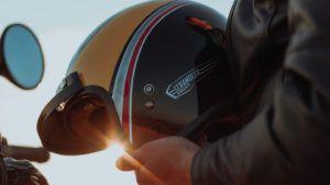 Ducati Scrambler 1100 Tribute PRO i Urban Motard